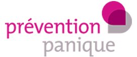 www.prevention-panique.lu